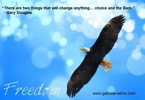 freedom-945300_1280